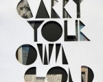 carry_your_own_gold_web-239x300