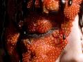 strawberryjpg