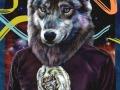 wolf 2 MED