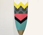 Blue-Yellow-Grey-Dot-Paddle