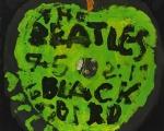 thebeatles_blackbird_12x12