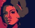 51_3the-ladies-sing-the-blues-72dpi-10x10