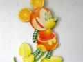 Citrus Mouse