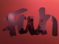 Winnel_FUH_28x48_acrylic on mirrored panel_3000