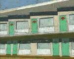 Aztec_Motel_WW_8x8_72