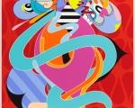 PiecesOfThePuzzle(2018)_36x48_AcrylicOnCanvas_4800$