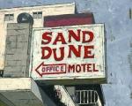 Sand_Dune_Motel_8x8_WW_72