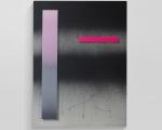 parlor-canvas-2