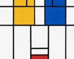 Pien Mondrian