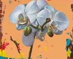 DavidPalmer_2016_Flowers12