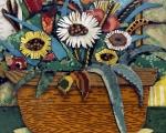 bloomsinyourbasket-1