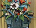 youngcactusflower-1