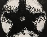 K.Smith_Bowie_BlackStar