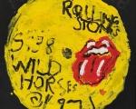 K.Smith_RollingStones_Wild Horses