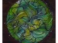 The Colores Iam Inside-©Pau-AYNI-gren