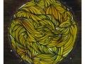 The Colores Iam Inside-©Pau-AYNI-yellow