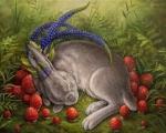 The-Egg-Hunter_Hannahyatawv-1