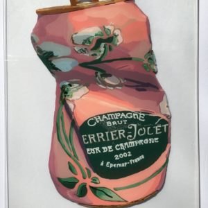 dominique-steffens-crushed-perrier-jouet-rose-23-by-17-inches-white-background